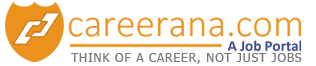 Jobs in Delhi Mumbai - Careerana